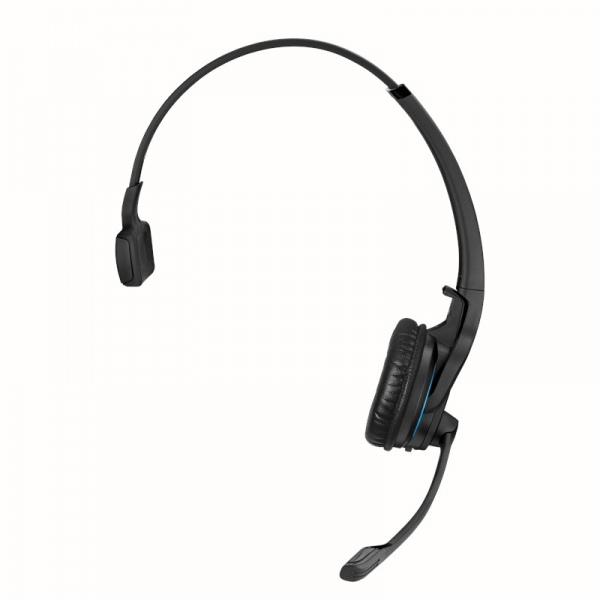 Sennheiser MB Pro 1 UC ML