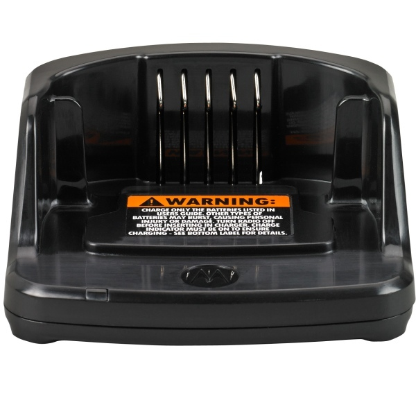 Motorola XT420 Ladeschale