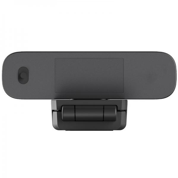 Webcam USB HD 90 Pro