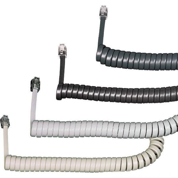 Kabel für Ericsson 4222