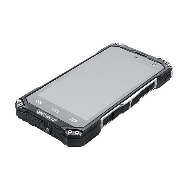 Smartphone Onyx