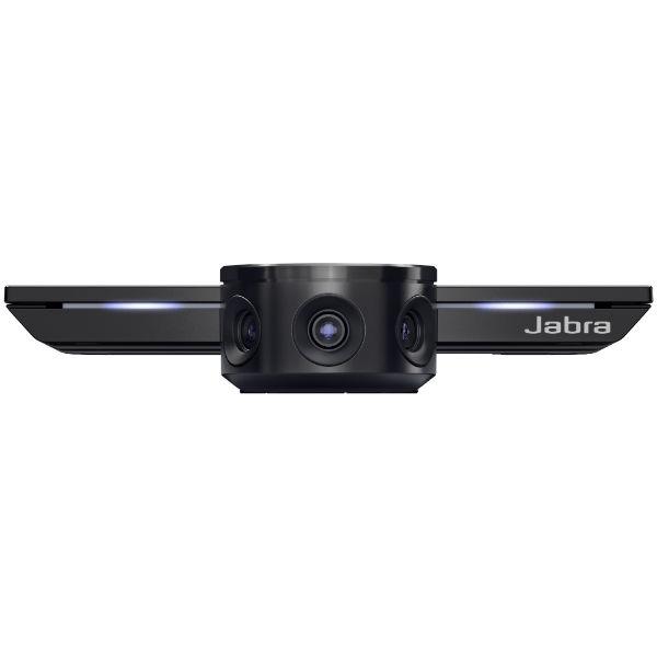 Jabra PanaCast Videokonferenzkamera