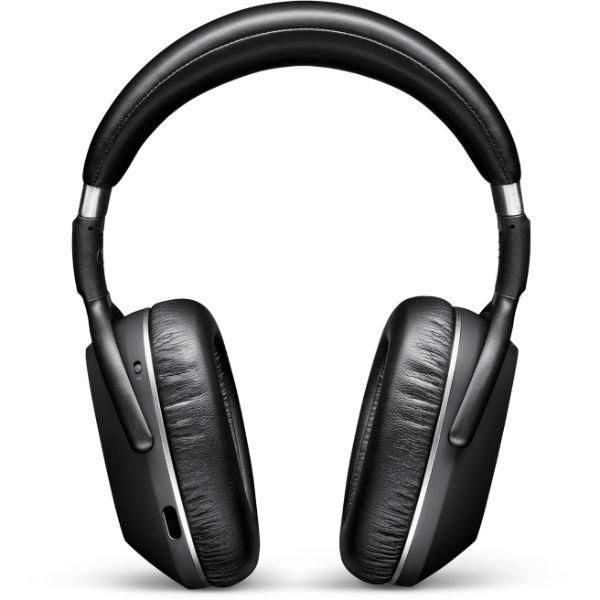 Sennheiser MB 660 UC professionelles Headset