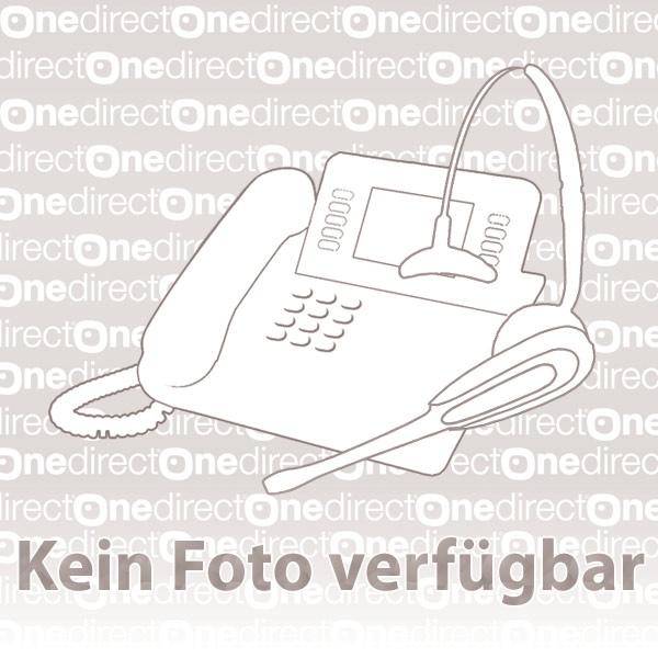Pack: Sennheiser CC 550 + Sennheiser CLS 01 QD-Kabel