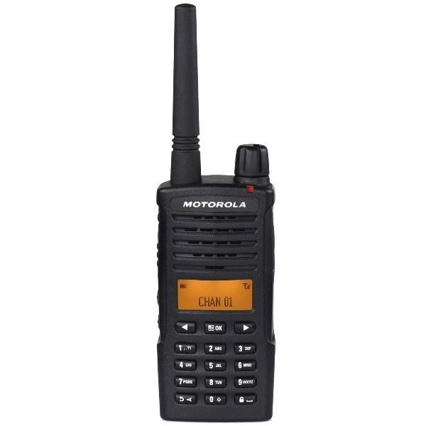 Motorola XT660d ohne Ladegerät