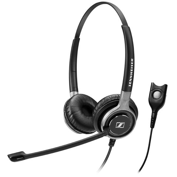 Sennheiser SC668 professionelles Headset