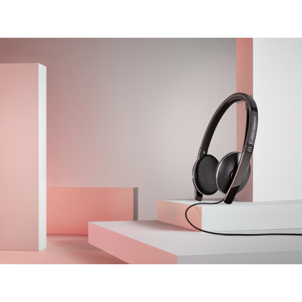 - Home Office Headsets