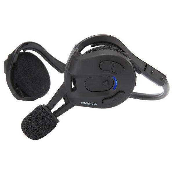 Sena Expand Bluetooth-Headset