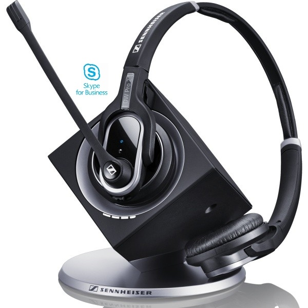 Sennheiser DW Pro 2 ML (DW 30 ML)