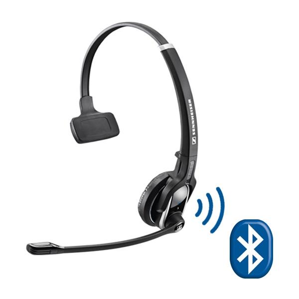 Sennheiser MB Pro 1 Bluetooth-Headset