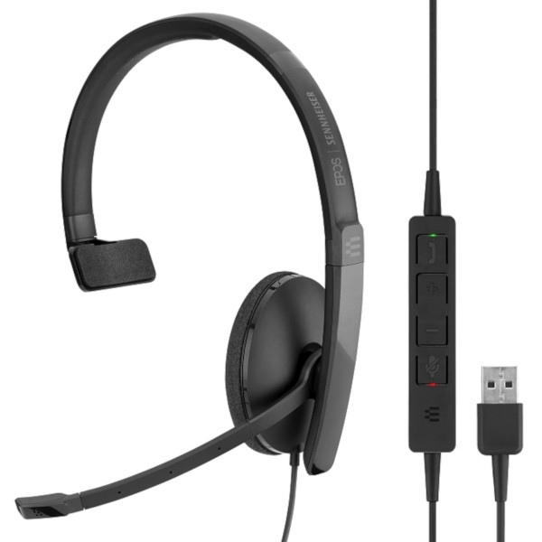 Sennheiser SC 130 USB