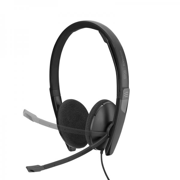 Sennheiser SC160 USB Home Office- Headset