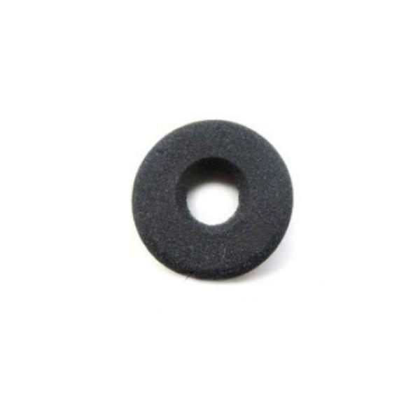 10 Stk. Freemate Schaumstoff-Ohrpolster (55mm)