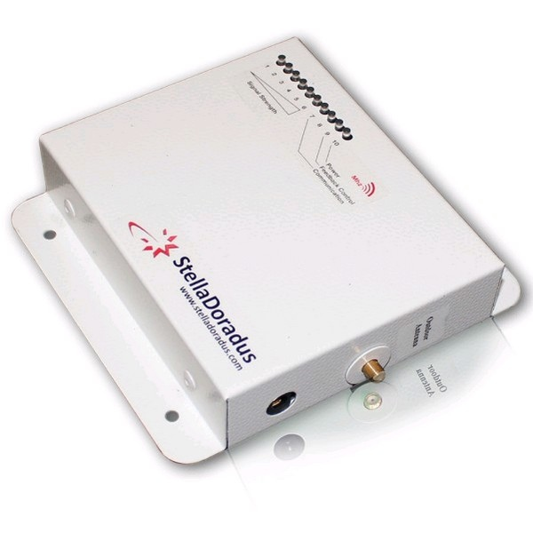 Signalrepeater 4G
