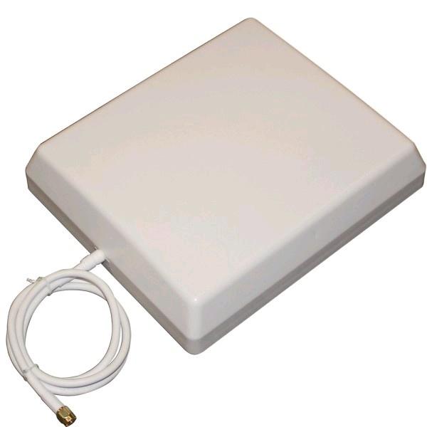 4G Signalverstärker