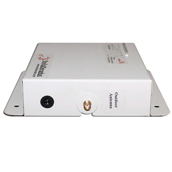 GSM Signalverstärker