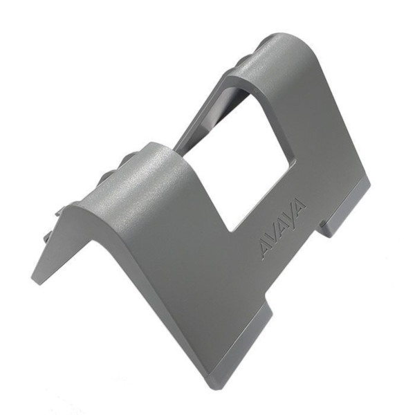 Avaya 9608 IP Deskphone - generalüberholt