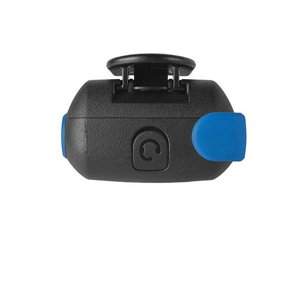 Funkgerät Motorola TLKR T62 - Lizenzfreie Funkgeräte (PMR446)