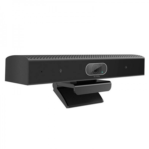Vexia HD2000 Webcam