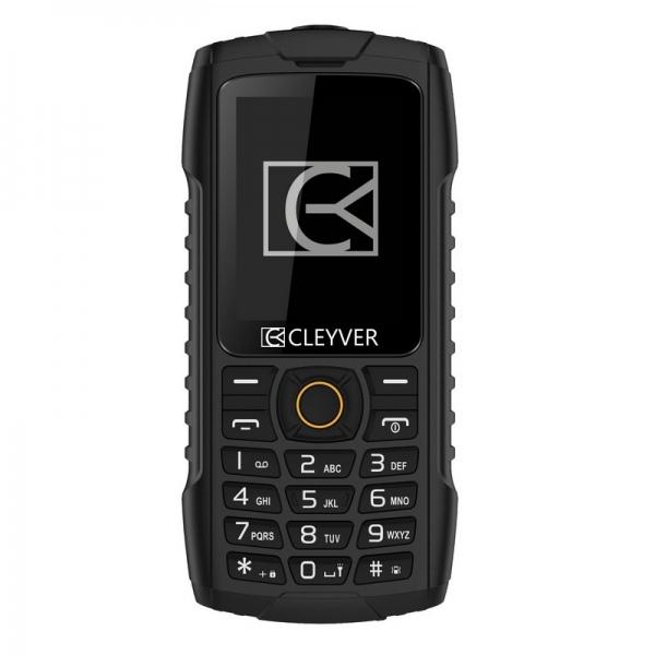 Cleyver XDive
