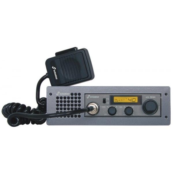 CB Mobilfunkgeräte