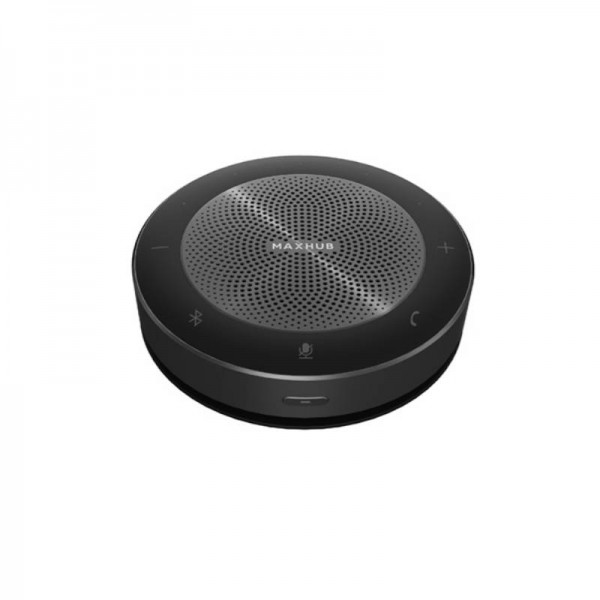 MAXHUB Bluetooth Lautsprecher