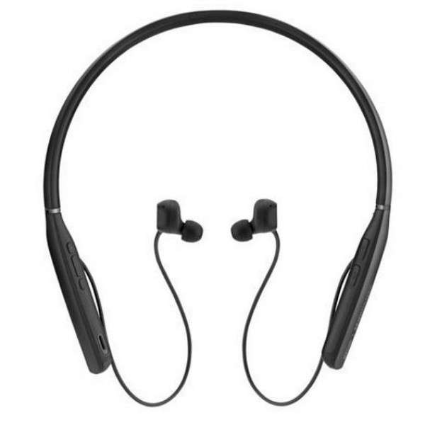 Sennheiser EPOS - Adapt 460 MS Bluetooth