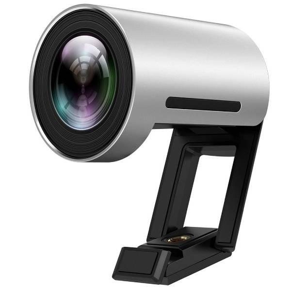 Yealink UVC30 Desktop 4K Digital Zoom USB Kamera