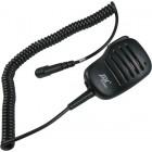 Lautsprecher-Mikrofon für diverse Motorola & Cobra Funkgeräte