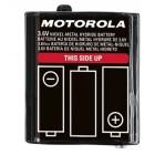 Ersatz-Akku für Motorola Funkgeräte
