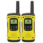 2er Set Motorola TLKR T92 - H2O
