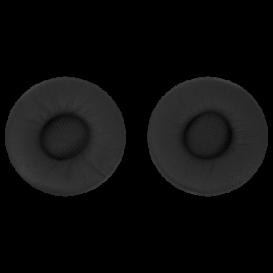 2 Stk. Ohrpolster für Jabra PRO 9400 & PRO 900 Headsets