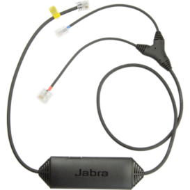 Jabra Link für Cisco Unified IP Tischtelefone