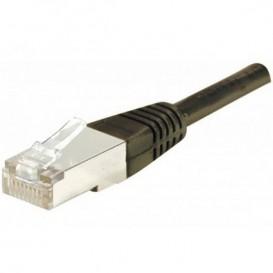 FTP Kabel mit RJ45