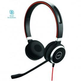 Evolve MS 40 Stereo