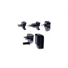 Sennheiser Ersatz-USB-Ladegerät für die Serien MB, SP und Presence