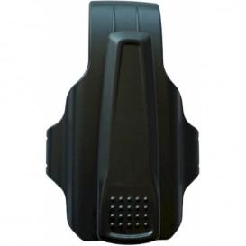 Gürtelclip für iSafe IS320.1