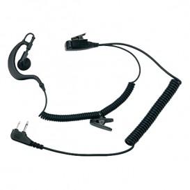 Midland A21M Ohrhaken-Headset