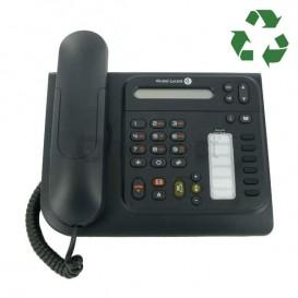 Alcatel 4019 Digital Phone