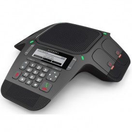 Konferenztelefon Alcatel Conference IP1850