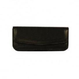Schutztasche für Alcatel 8232/8242