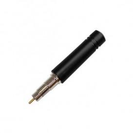 Kurze Antenne für EnGenius EP801