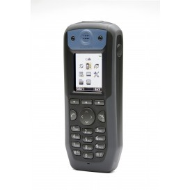 Ascom d81 Protektor PC
