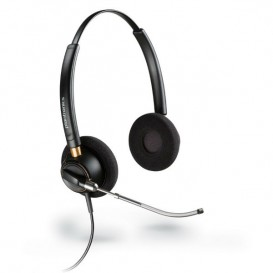 Plantronics EncorePro HW520 TV