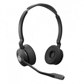 Ersatz-Headset für Jabra Engage Stereo