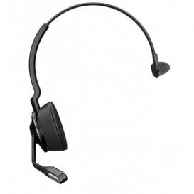Ersatz-Headset für Jabra Engage Mono