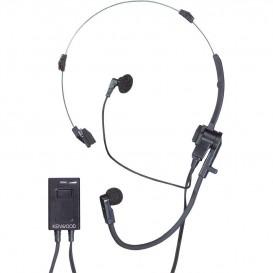 Kenwood Vox Headset für Protalk und UBZ Funkgeräte