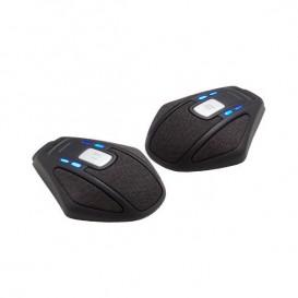 2 Zusatz-Mikrofone für div. Avaya Konferenztelefone