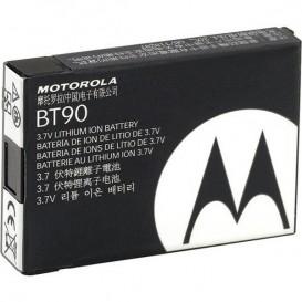 Li-Ion Batterie 1800 mAh für Motorola CLP