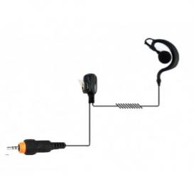 Motorola CLP Kopfhörer